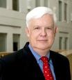 Donald L. Zink, Ph.D