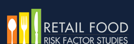 Retail Food Risk Factor Study Database Goes Live!